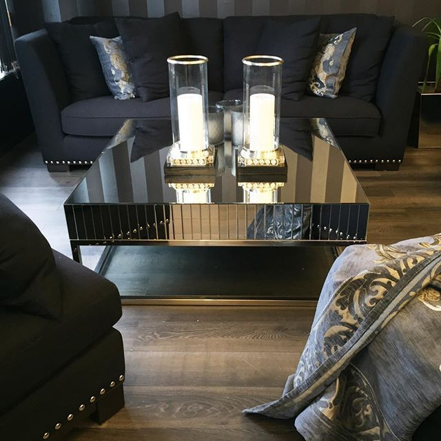Cadell Design @cadelldesign Beautiful lounge ...Instagram photo | Websta (Webstagram)