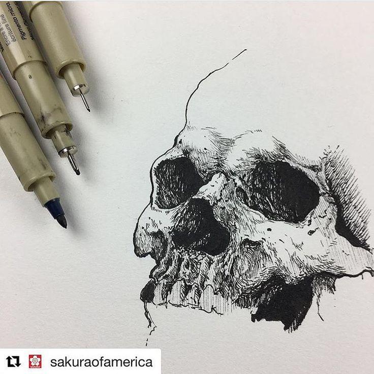 Sakura Micron Teknik Çizim Kalemi kalemler asitsizdir. Sakura Pigma Micron Teknik Çizim Kalemi,İllüstrasyon, teknik çizim, yazı,grafik,tasarım çalışmaları için kullanılabilir. Pigma mürekkebi en ince kağıtta bile solma ve akıtma yapmaz Kalemler tekrar doldurulamaz. @alphonsodunn #pigmamicron #illustration #typography #illustagram #sakura #sakurapigma #pigmamicron #drawing #sketch #technicaldrawing #markers #teknikçizim #illüstrasyon #graphicpen #rapido #cizim #drawingpen #eskiz #instaart…