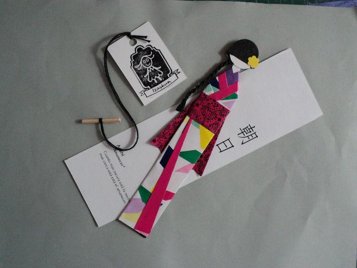 Book marks, deseos que toman forma http://www.izaskun.letrak.com.co/