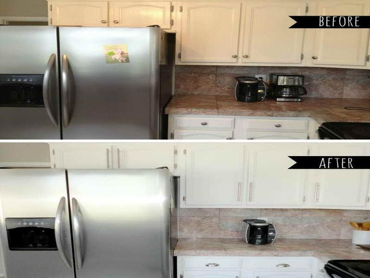 89 Best Painting Kitchen Cabinets Images On Pinterest Kitchen Ideas Painting Kitchen Cabinets And Kitchen