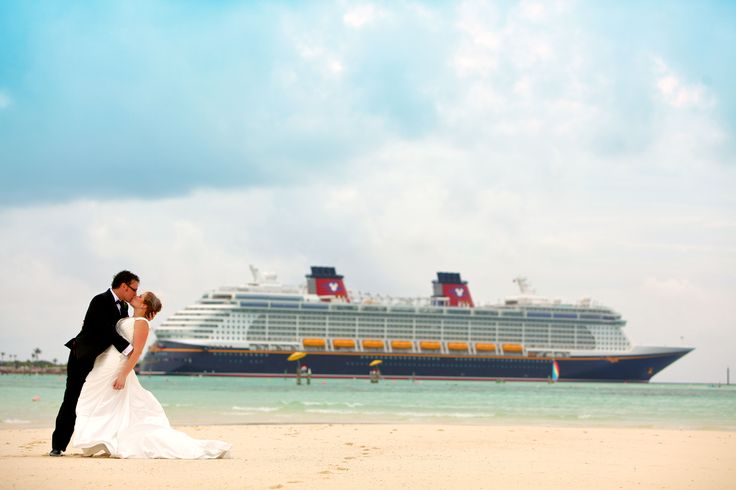 Doing this for my wedding!