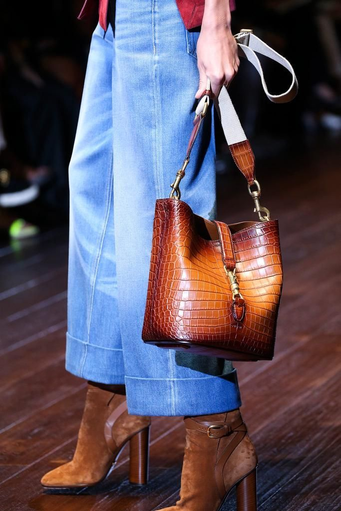 Gucci Spring 2015 Ready-to-Wear