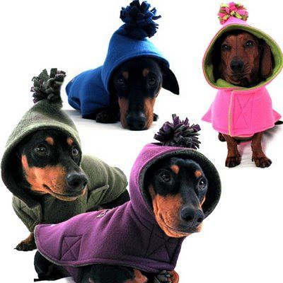Blog da Gí: Roupa de Pets moldes em crochet e tricot