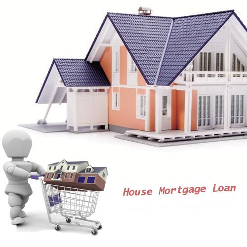 House Mortgage Loan Apply 04433044488 Quick Approval Documents. Mortgage is a kind of security instrument that you as a buyer give to the lender. This security gives conditional ownership on the asset to the lender, in case you default. The most common home mortgage is the loan against property (LAP), which is the funding given against the borrower's property. We are providing 100% Loan Guarantee Apply 04433044488 With Instant Approval  Nationalized Bank.  Get more information Call…