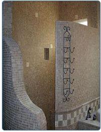 Master Bath No Shower 163 best bath redo images on pinterest | bathroom ideas, shower