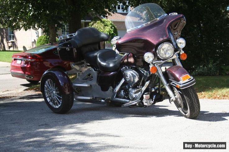 2006 Harley-Davidson Touring #harleydavidson #touring #forsale #unitedstates