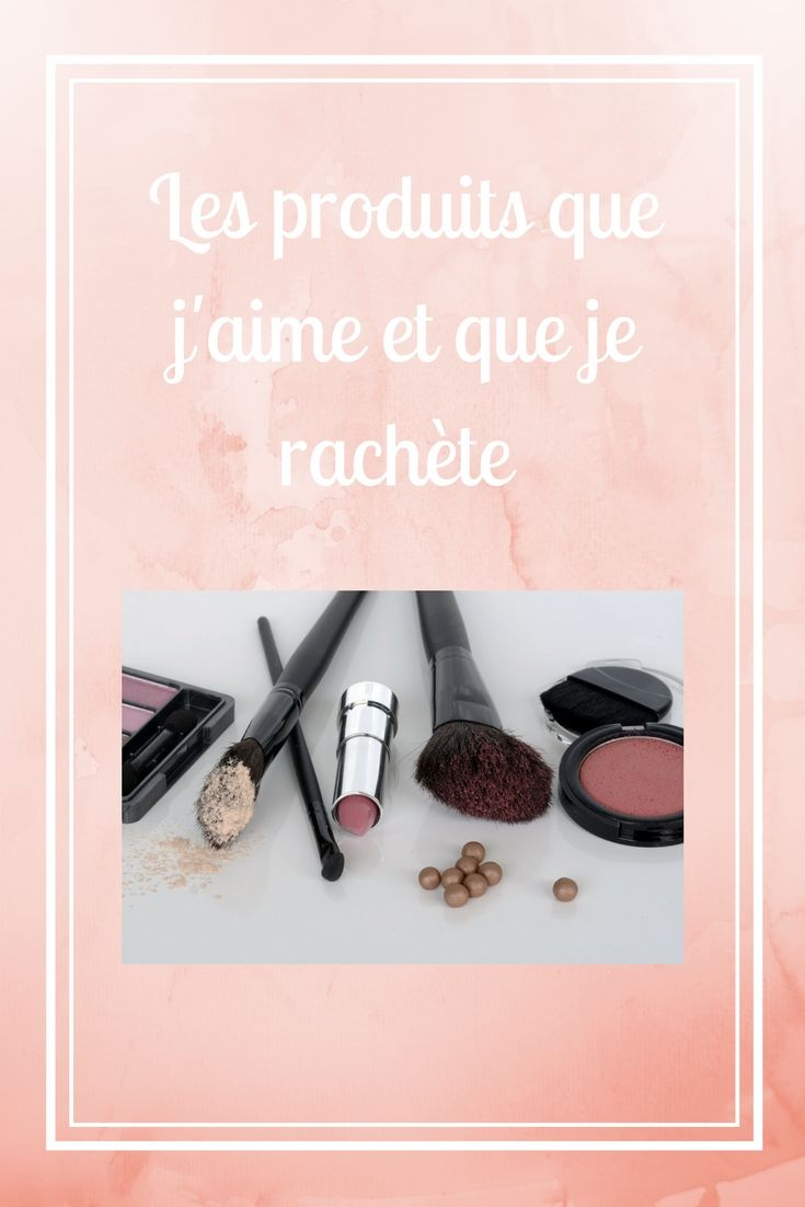 #blog #blogueuse #beauté #maquillage #soin #beauty #makeup #lifestyle