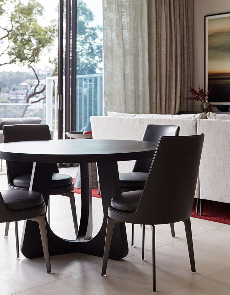 44 best A Few of Our Favourite Things images on Pinterest Dining - esszimmer h amp amp h