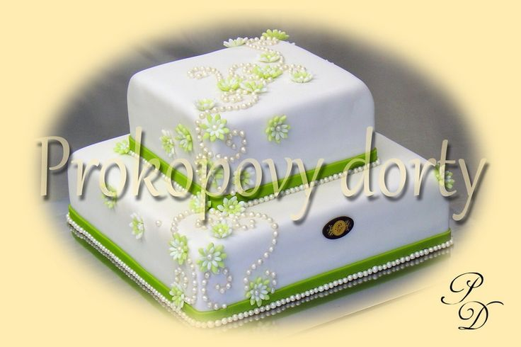 hranaté dorty - Hledat Googlem