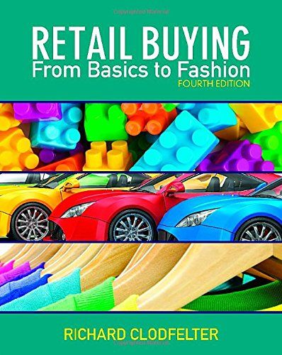 Retail Buying: From Basics to Fashion, 4th Edition by Richard Clodfelter http://www.amazon.ca/dp/1609012771/ref=cm_sw_r_pi_dp_lc2hub00MZ26K