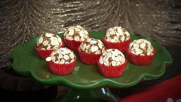 Rich Christmas Cake Recipe Jamie Oliver: 76 Best Organic Christmas Treats Images On Pinterest