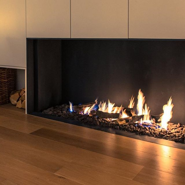 20 best nippon open gas fireplace images on pinterest gas