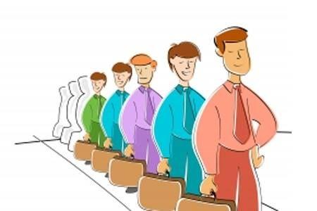 Affari Miei: Nuovi lavori redditizi emergenti: cosa fare nel 20...