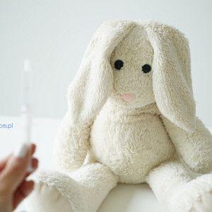 Szczepienie – jak oszczędzić dziecku bóluhttp://www.medintel.com.pl/szczepienie-dziecko-warszawa/