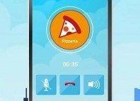 Sabe o que é Tattler? Entenda mais um pouco sobre esse aplicativo. #marketing #App #inovação #trocademensagem #LaisGuerra