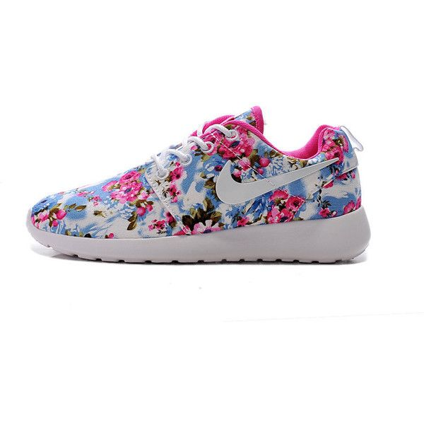 first rate 270c2 6e083 ... sweden custom nike roshe run one yeezy 350 athletic running women shoes  as is.