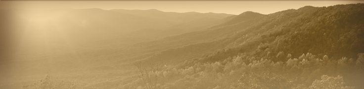 Georgia Campsites | Amicalola Falls Lodge