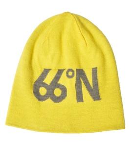 66°N Fisherman's Cap