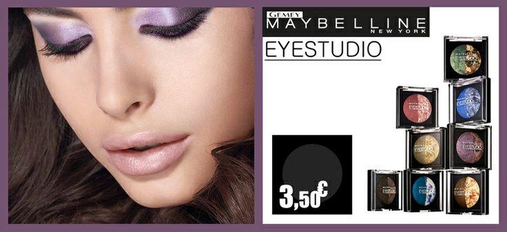 Achat/Vente en ligne de Maquillage pas cher, cosmetiques,vernis ongles et Parfum discount - Destockage licences #gemey maybelline