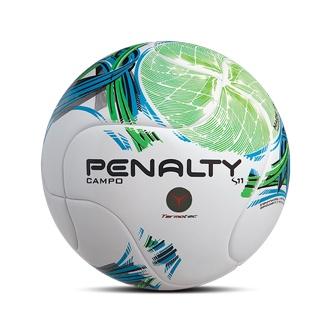 Penalty - Linhas de Artigos Esportivos