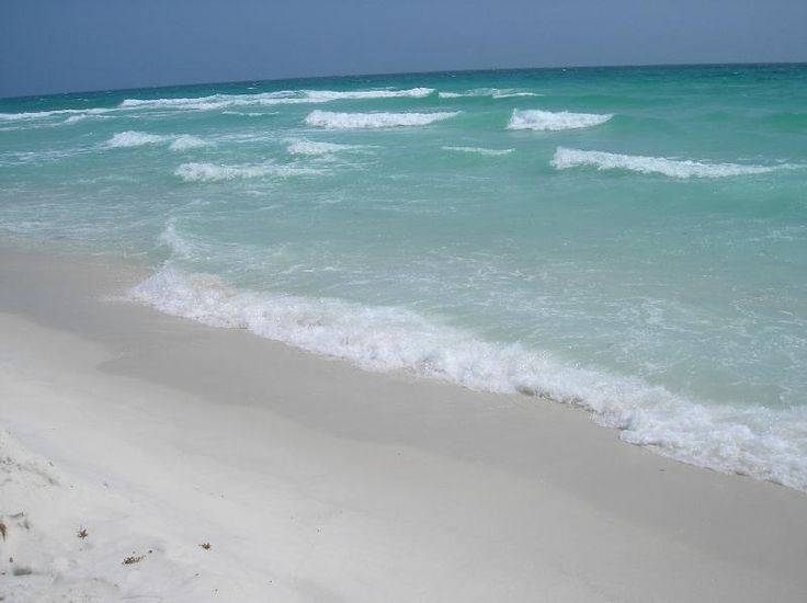 71 best images about destin fl on pinterest fishing for Fishing in destin fl