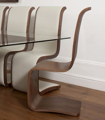 curl_dining chairs-leather_walnut_02_tom_schneider_curved_furniture.jpg