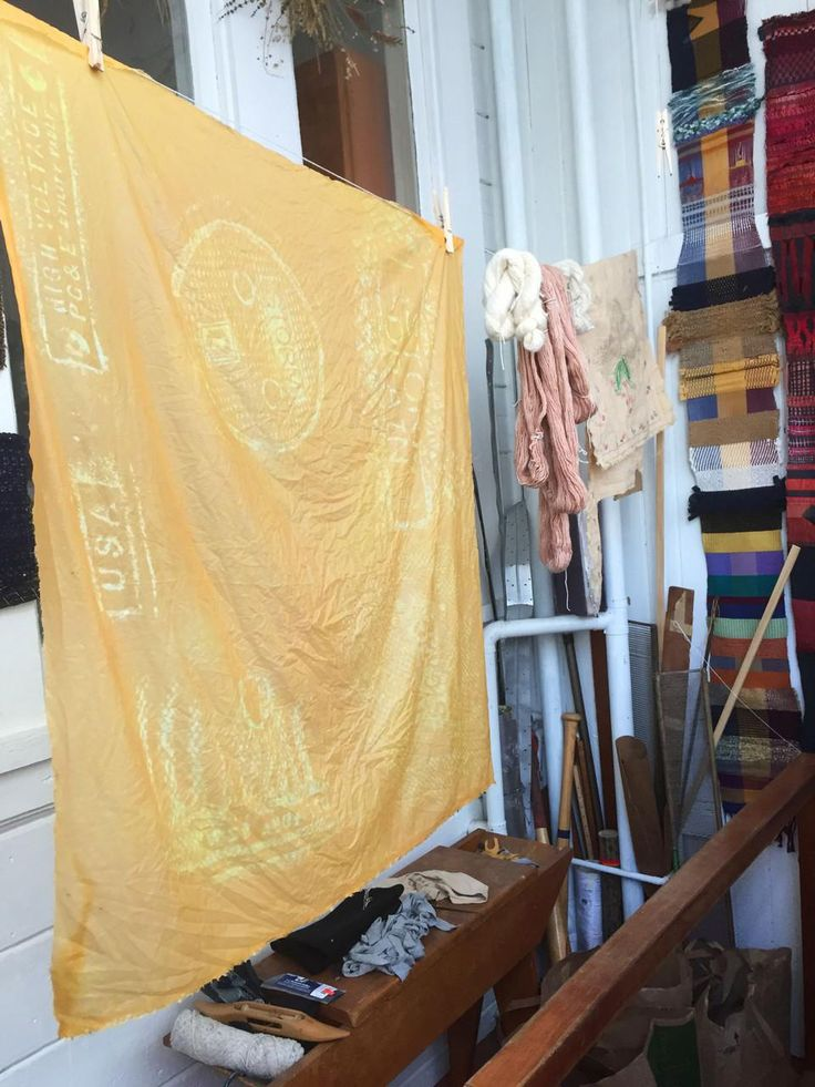 Sewing Seeds Artist in Residence Opening Reception Tickets, Brooklyn   Eventbrite