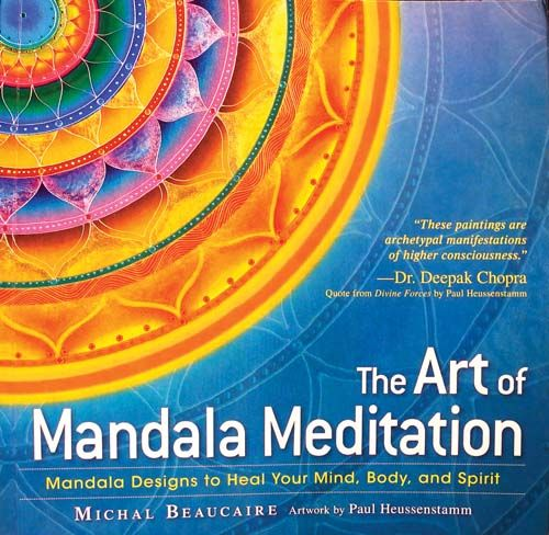 incorporating tibetan buddhism into modern psychotherapy essay Tibetan and zen buddhism in britain: transplantation, development and adaptation  home  tibetan and zen buddhism in britain: transplantation, development and adaptation.