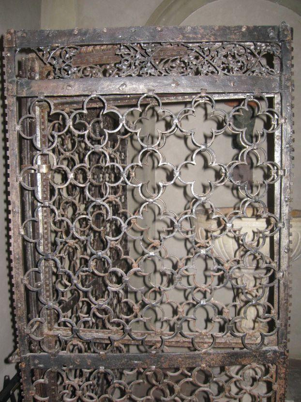 Oltre 1000 immagini su ferro battuto su pinterest - Fioriere per davanzale finestra ...