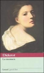 #LaBiblioteca di @Libriamo Tutti: La monaca di Denis Diderot @Garzanti Libri - presentato da @Debora Pignatari al #BookMania del 19/02/14 http://www.libriamotutti.it/2014/02/190214-bookmania-imparafacile-island/