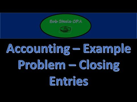 7 best Math pics images on Pinterest Fixed asset, Math and Accounting - new 7 partial income statement example