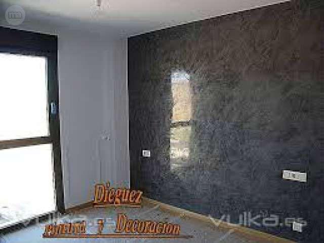 . !! MUY ECONOMICO!!! se pintan viviendas desde 250 euros y usted pone la…