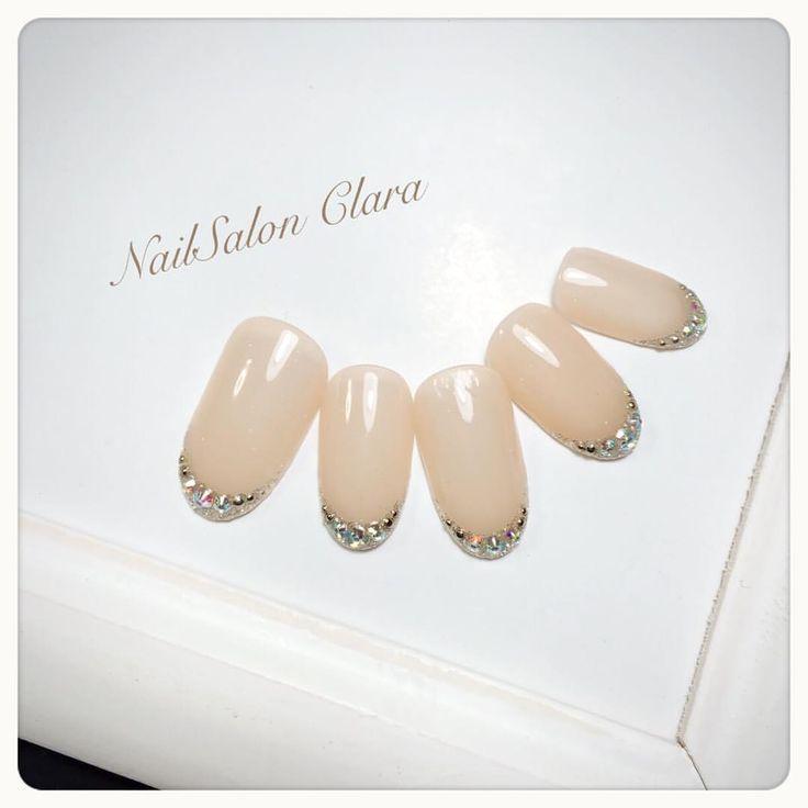 Nails Ana Silva