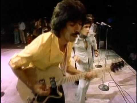 Cheo Feliciano y Santana - el raton- fania. One of my favorite songs!
