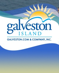GALVESTON.COM: Official Website of Galveston Island, Texas Tourism & Marketing