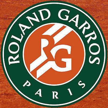 Tennis 2016 Roland-Garros 1er Tour Cornet (Fra) - Flipkens (Bel) - http://cpasbien.pl/tennis-2016-roland-garros-1er-tour-cornet-fra-flipkens-bel/