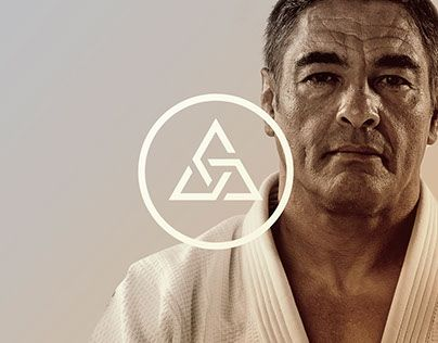 In Jiu Jistu, the lack of unity is the real problem. And that is what the JJGF is here to change. A legendary athlete of jiu jitsu now has a mission: to make jiu jitsu the biggest martial art in the world. Rickson Gracie has just launched the Jiu Jits…
