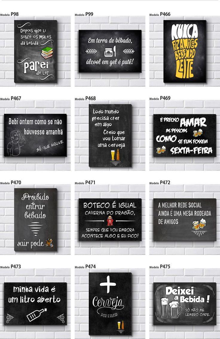 43 besten RETRO FURNITURE Bilder auf Pinterest | Bar grill, Fässe ...