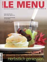 http://www.lemenu.ch/fileadmin/content/rdbpics/magazine-flipbook/LM_2012-10_de/r165/000.png