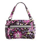 A wide selection of Vera Bradley handbag styles from Hannah to Morgan, Bucket tote, Cargo sling, Backsack, Tic Tac Tote, Baby Bag, Betsy, Sherry and more.