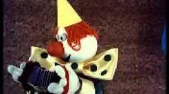 Generique Kiri le clown - YouTube
