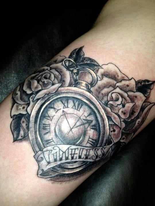 17 best images about tattoos done in jersey on pinterest for Empire ink tattoo
