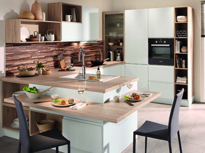 499 best MaisonT-Cuisine images on Pinterest Cooking food, Kitchen