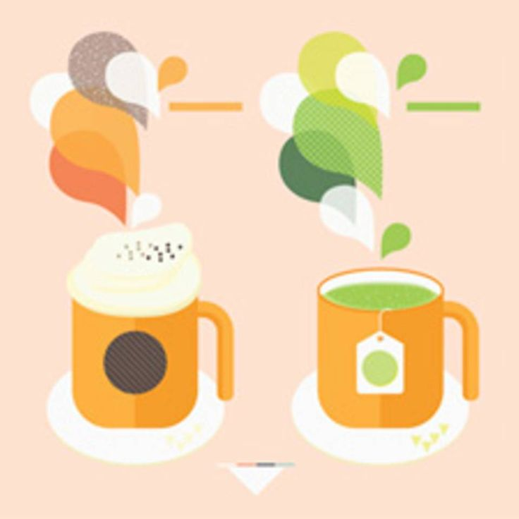 Ausprobiert: Grüner Kaffee - Fatburner zum Aufbrühen?