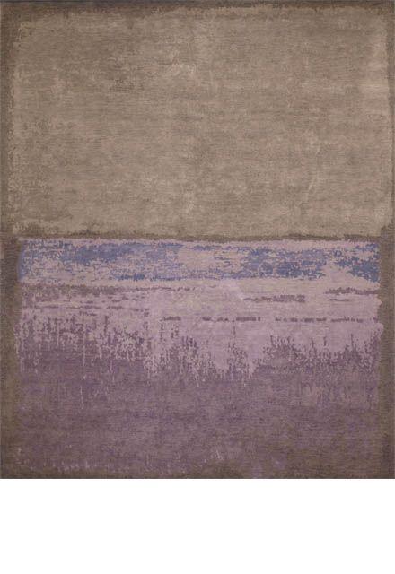 Rothko 9