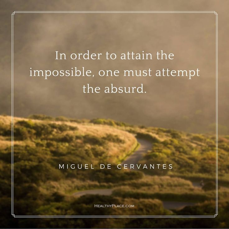 Don Quixote Quotes: 162726 Best Positive Inspirational Quotes Images On
