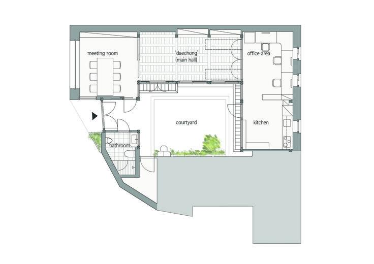 3 floor plan1