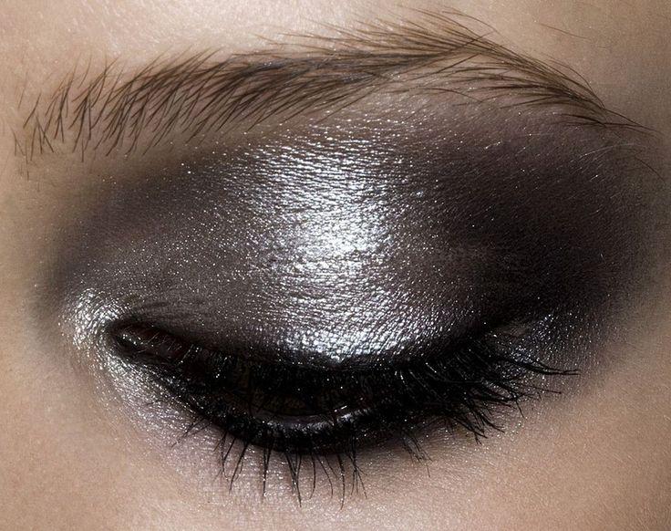 #beautymark:
