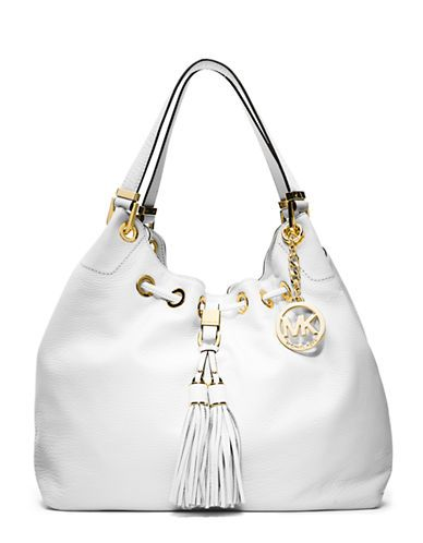 Michael kors outlet, Press picture link get it immediately!not long time for