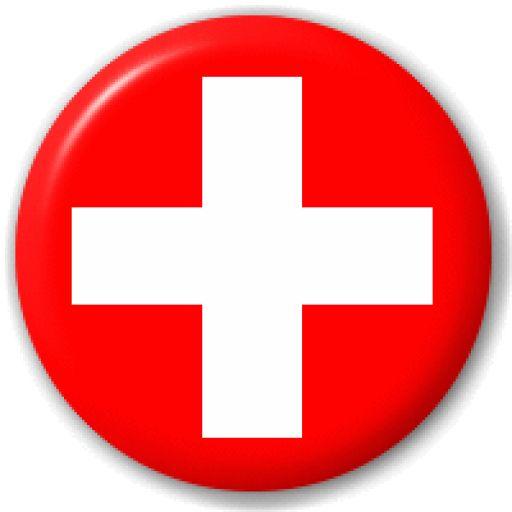 Schweizer Fernsehen im Ausland. Der Zugriff auf SchweizerFernsehkanäle vom Ausland aus ist über eine VPN Verbindung möglich.